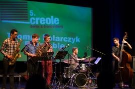 Thomas Kolarczyk Ensemble 2